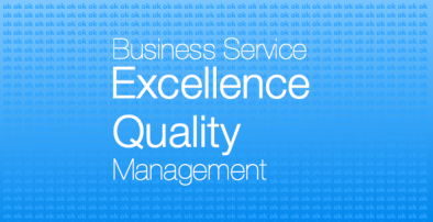 Business_Service_Excellence_Quality_Management