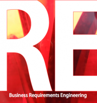 Business Requirements Engineering